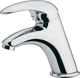 Waschtischmischer Rumba II