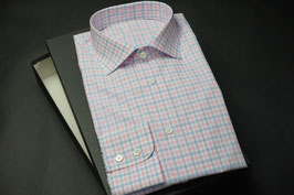 Thomas Mason Shirt
