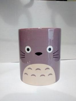 Taza Mug Totoro