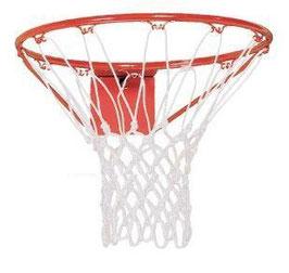 Basketball Frame, Basketball Korb