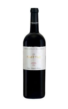 PLOUTOS - Single Vineyard