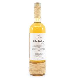 SAVATIANO YELLOW - Bio Naturwein