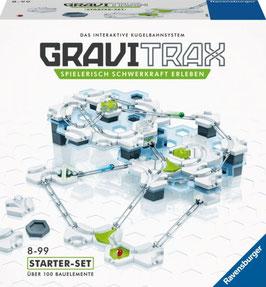 Ravensburger Gravitrax Starterset