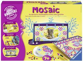 RV Mosaic Maxi