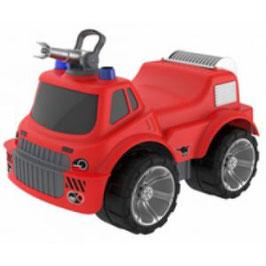 BIG-Power-Worker- Maxi Firetruck
