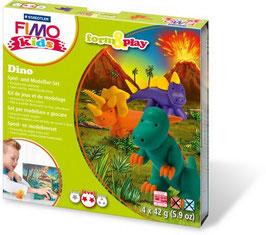 FIMO Kids Form&Play DINO