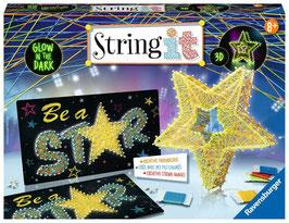 RV String it Maxi - Be a Star