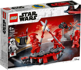 LEGO STAR WARS Elite Praetorian Guard Battle Pack