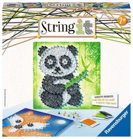 RV String it Midi - Panda & Fox
