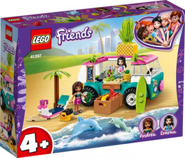 LEGO FRIENDS Mobile Strandbar