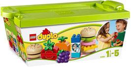 LEGO DUPLO Lustiges Picknick