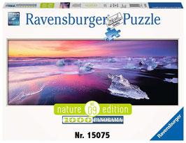 Ravensburger Puzzle 1000 Panorama