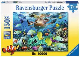 RAVENSBURGER Puzzle 7+