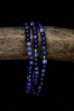 Blue Sodalith