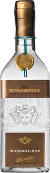 Schladerer-Wildschlehe-43-vol-0-7-l