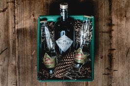 """Blackforest """"Gin Tonic"""" Geschenkset"""