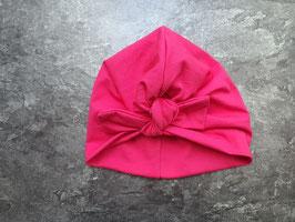 Turban Pink