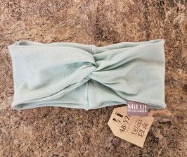 Stirnband Mint