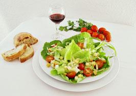 Ceasars-Salat