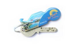 KeyShopper / KeyRefinder Brunni