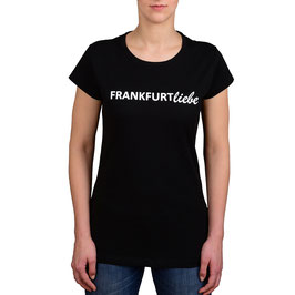 T-Shirt Woman Basic