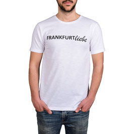 T-Shirt Man Basic