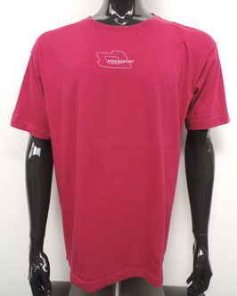 """T-Shirt """" MEXXSPORT """""""