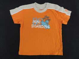 T-Shirtje