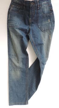 """Jeansbroek  """"DLOAD"""""""