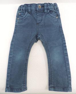 Jeansbroekje