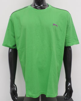 """T-Shirt """" Slazenger """""""