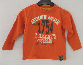 """Shirtje """" Urban Wave """""""