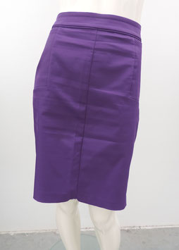 Perfect-Fit Rok
