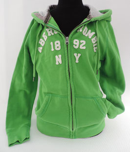 """Hoodie """" Abercrombie & Fitch """""""