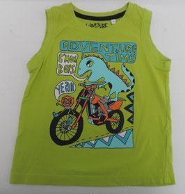 T-Shirtje Dino