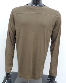 T-Shirt Lange Mouwen