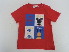 T-Shirtje Disney