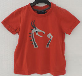 """Dino T-Shirt """" Wickie """""""