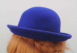 "Blauw Hoedje "" H&M """