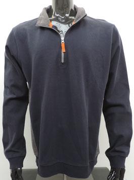 "Sweater "" MAC 1 ONE """