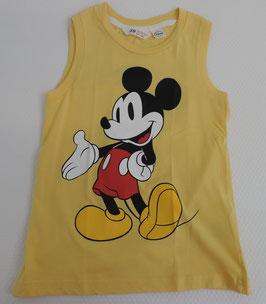 "Mickey  Mouse T-Shirt "" Disney - H&M """
