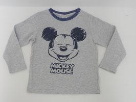 Mickey T-Shirt