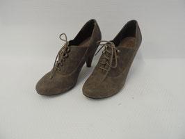 Retro Schoenen