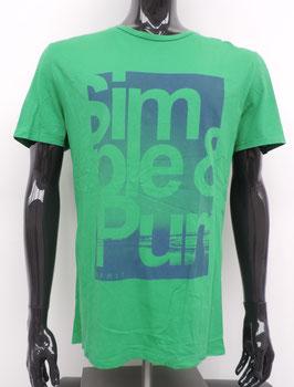 """T-Shirt """" ESPRIT """""""