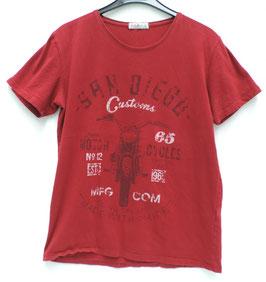 """T-Shirt """" DO & CO """""""