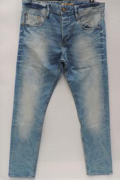 "Jeansbroek ""BLUE RIDGE DENIM"""