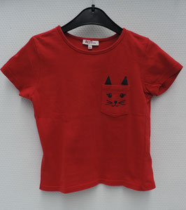 Poes T-Shirt