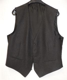 Heren Vest    EC2021-24