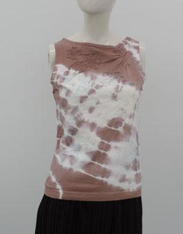Top-Shirt