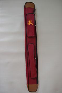 剣ケース(1本用)商品番号JD1